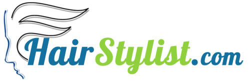Hair Stylist - The best site for hairstyles, hair care and hair videos